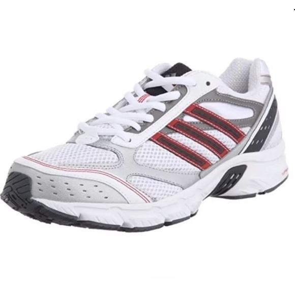 Adidas Duramo 2 Running Training Shoes